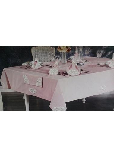 Belenay 26 Prç. Vera Yemek Takımı - 6505 Renkli
